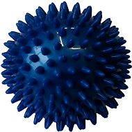 Acra Ježek 9 modrý - Massage-Ball