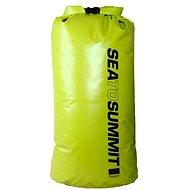 Sea to Summit, Stopper Dry Bag 35 L grün - Sack