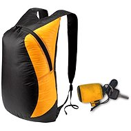 Sea to Summit Ultra Sil Day Pack gelb - Rucksack