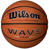 Wilson Wave Phenom Basketball - Basketball-Ball