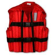 Vodácká vesta Mavel L/XL - Weste