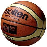 Molteni BGL7X - Basketball-Ball