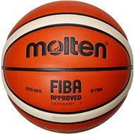 Molten BGF6X - Basketball-Ball