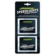 Speedminton Speedlights - Crossminton-Sets