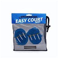 Speedminton Easy Court Basic - Crossminton-Sets