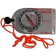 Frendo Wandern Kompass - Kompas