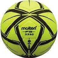 Molteni F5G3350 - Fußball