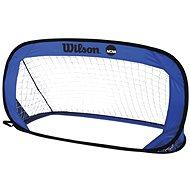 Wilson Soccer Go Quick Goal Box - Spielset