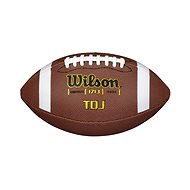 Wilson TDJ Composite Junior Size - American Football Ball