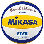 MIKASA VLS300 - Beach-Volleyball
