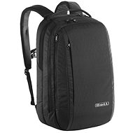 Boll Prophet 26 Salt and pepper/Bay - City Backpack