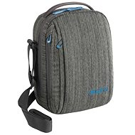 Boll Prophet 4 Salt and pepper/Bay - Tasche