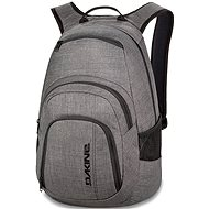 Dakine Campus 25 l Carbon - City Backpack