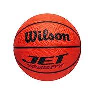 Wilson Micro Basketball - Basketball-Ball
