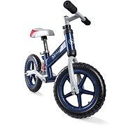 """Laufrad Runner Bike EVO 12"""" blau - Laufrad"""