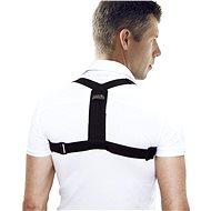 Blackroll Posture - Bandage
