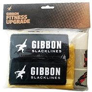 Gibbon Fitness Upgrade - Set