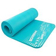 Lifefit Yogamatte türkis - Matte