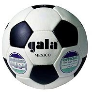 Gala Mexico BF 5053 S - Fußball