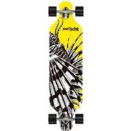 Street Surfing Freeride Dragon - Longboard