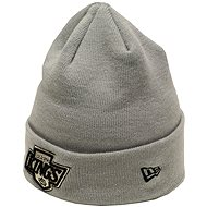 NEW ERA SMU NHL Cuff Knit LOSKIN - Kulich