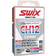 Swix CH12X Combi - Gleitwachse