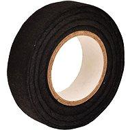 Páska textilní černá - Band