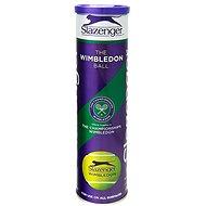 Slazenger Wimbledon - Tennisball