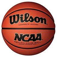 Wilson NCAA Replica Game Ball - Trainingsbasketball