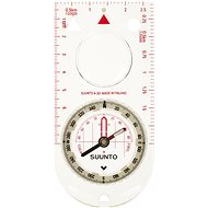 Compass A-30 NH Metric - Kompas