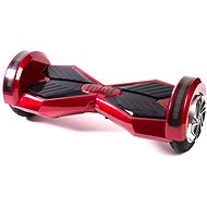 Hoverboard Premium Red - Hoverboard
