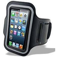 Sport Case - iPhone 6 - Etui