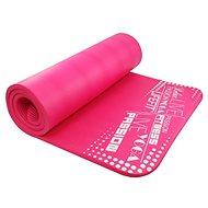 Lifefit Yoga Matte Exklusive hellrosa - Matte