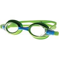 Schwimmbrille Mellon Zitrone - Brillen