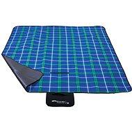 PICNIC Picknick-Decke checkered - Decke