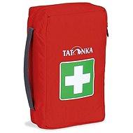 "Tatonka First Aid ""M"" - Erste-Hilfe-Kit"