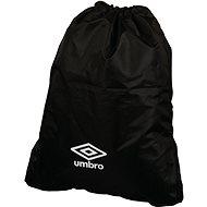 Umbro Gym Sack Größe M - Sporttasche