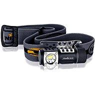 Fenix HL50 - Stirnlampe