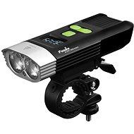 Fenix BC30R 1800lm - Laschenlampe