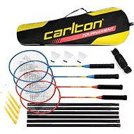 Dunlop Carlton Aeroblade tournament set - Spielset