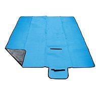 Calter Grady modrá - Decke
