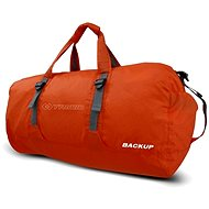 Trimm BACKUP BAG 10L - Orange - Tasche