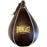 Everlast Vintage Birnenform PU - Boxsack