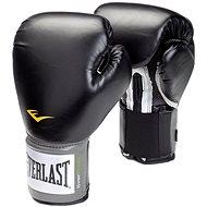 Everlast ProStyle 12oz. schwarz - Boxhandschuhe