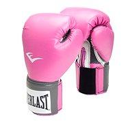 Everlast ProStyle 10 Unzen pink - Boxhandschuhe