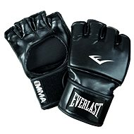 Everlast MMA Trainingshandschuhe L/XL - Boxhandschuhe