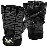 Everlast Rukavice do posilovny XL - Handschuhe