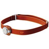 GP Stirnlampe CH31 Orange - Stirnlampe