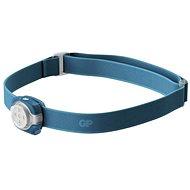 GP Stirnlampe CH31 blau - Stirnlampe