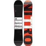 Nitro T1 Wide - Snowboard